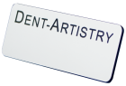 Dentartistry
