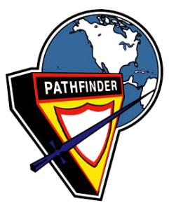 pathfinderslogo-new-260x323